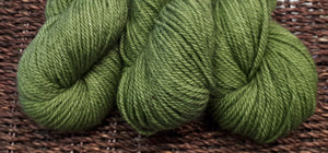 3-Ply Yarn DK/Worsted