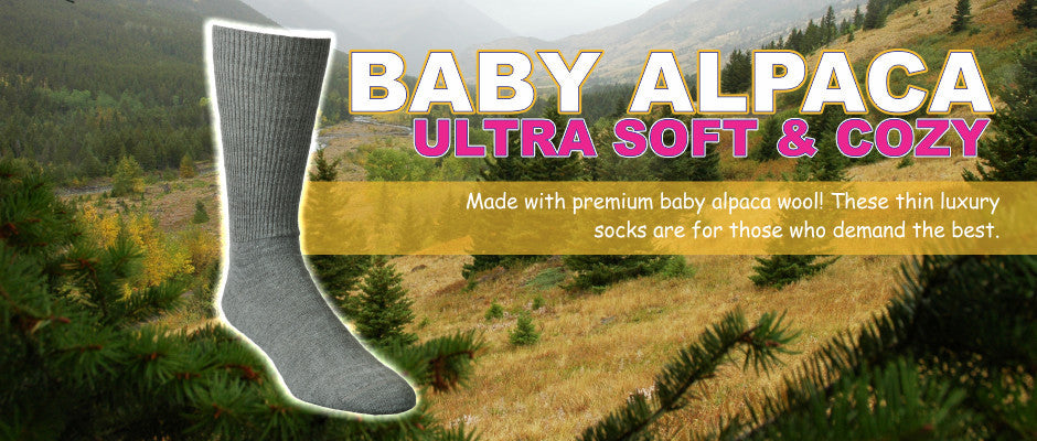 http://www.alpacaweave.com/collections/all-socks/products/baby-alpaca-socks?variant=128155972