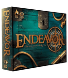 Endeavour: Age of Sail