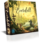 Everdell - First Edition