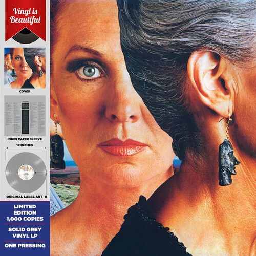 Pieces Of Eight (Limited Edition, Gray Vinyl) (Vinyl)