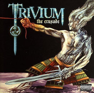 The Crusade (CD)