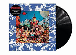 Their Satanic Majesties Request (Vinyl)