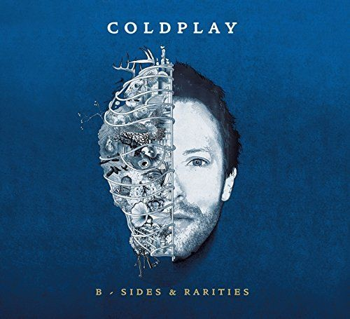 Coldplay - B-Sides & Rarities (Import) (2PC) (Vinyl)