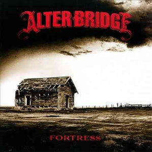 FORTRESS (CD)