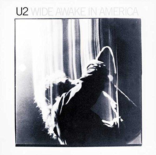 Wide Awake In America (Vinyl)