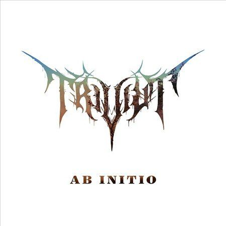 EMBER TO INFERNO: AB INITIO (CD)