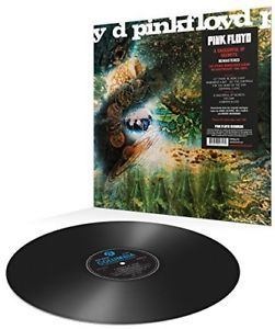 Saucerful Of Secrets - 2011 Remastered