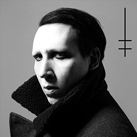HEAVEN UPSIDE (LP/EX) (CD)