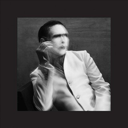 PALE EMPEROR(EX/120) (CD)
