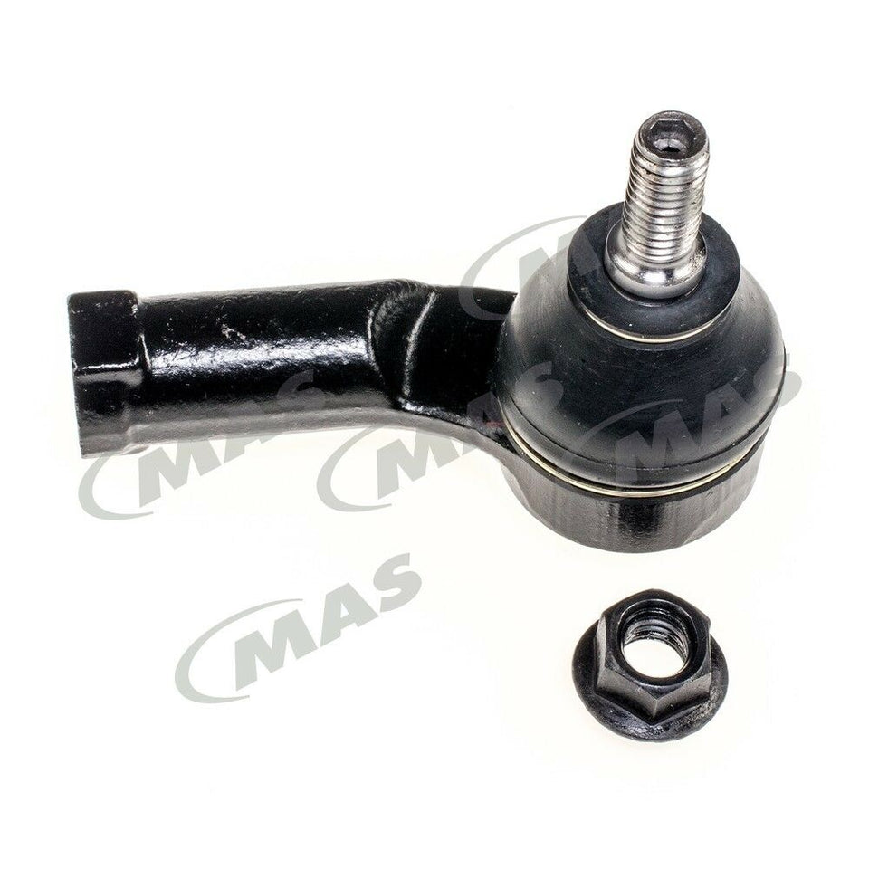 FVP Premium Chassis Front Right Outer Steering Tie Rod End MAS TO85332