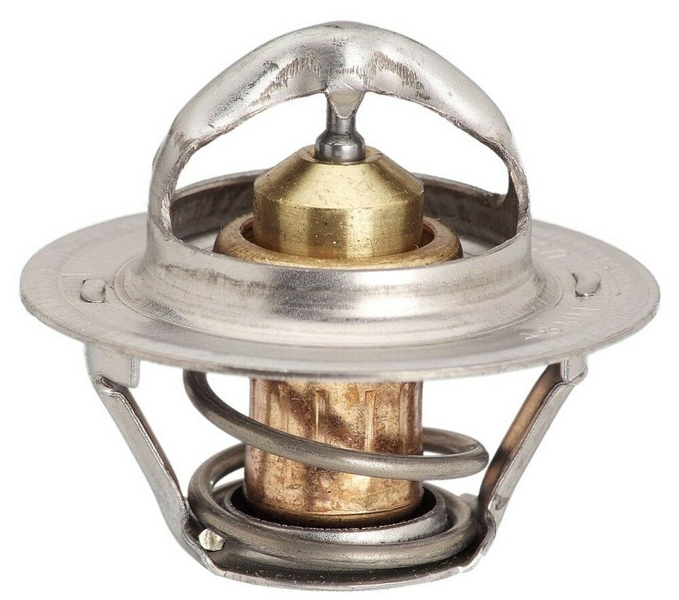 Stant 13349 Engine Coolant Thermostat 195 Degrees Fahrenheit