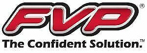 FVP Premium Chassis Suspension Front Lower Ball Joint MAS BJ96135