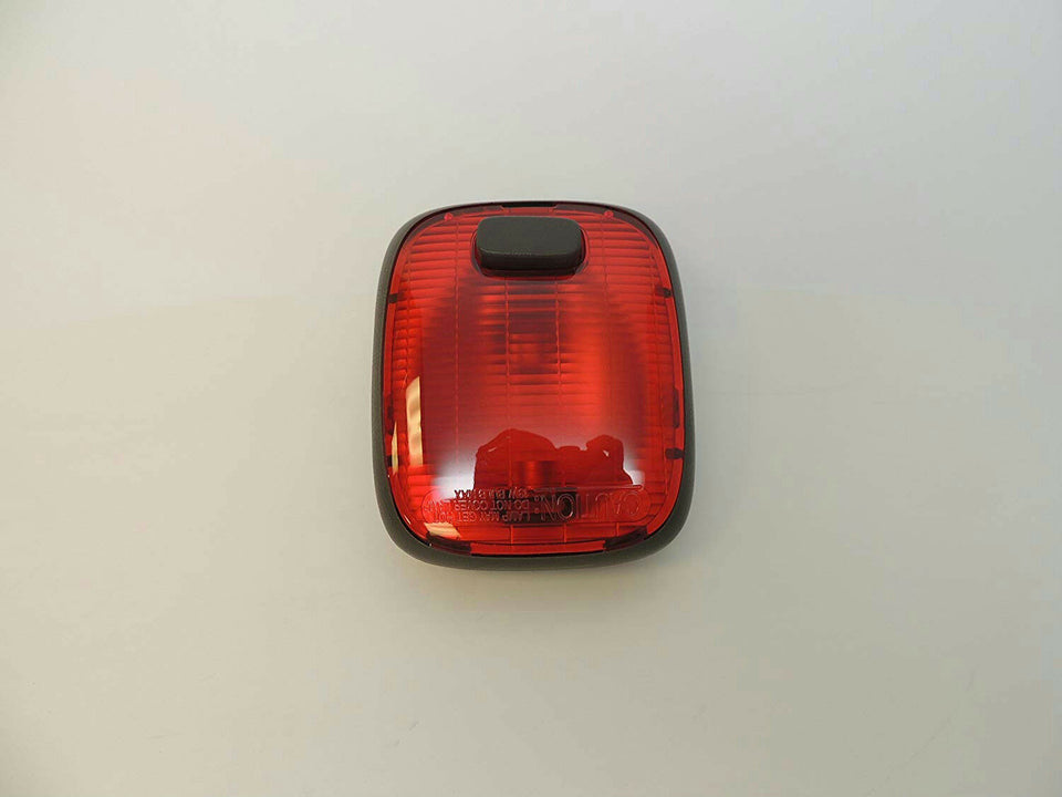 Volvo 21626167 Genuine OEM Interior Instep Lamp *Brand New & Free Shipping*
