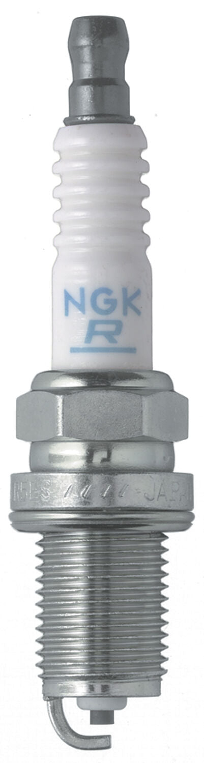 NGK 5424 V-Power Spark Plug BKR4E-11 *Single*