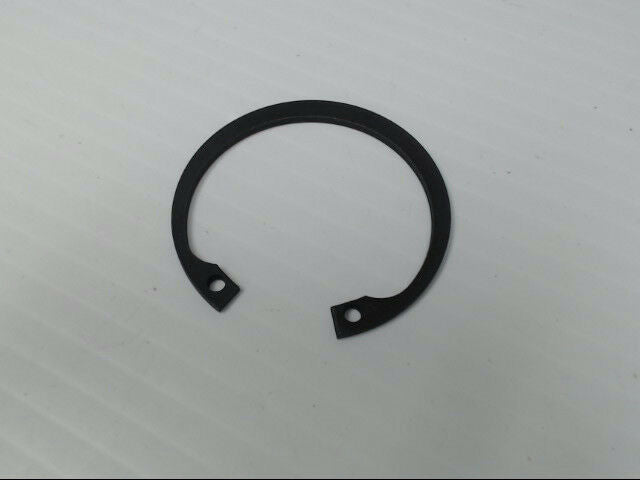 Volvo 914525 Genuine OEM Retaining Ring VOE914525 *Brand New & Free Shipping*