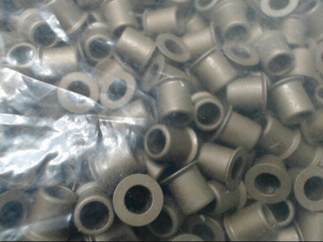 Arconic Fastenings BACC30CT6K Boeing Aircraft Titanium Collar Shear *Bag of 100*