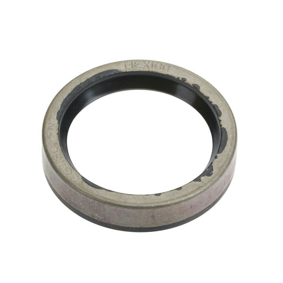 Federal Mogul National Oil Seals Front Inner Wheel Seal 331301N