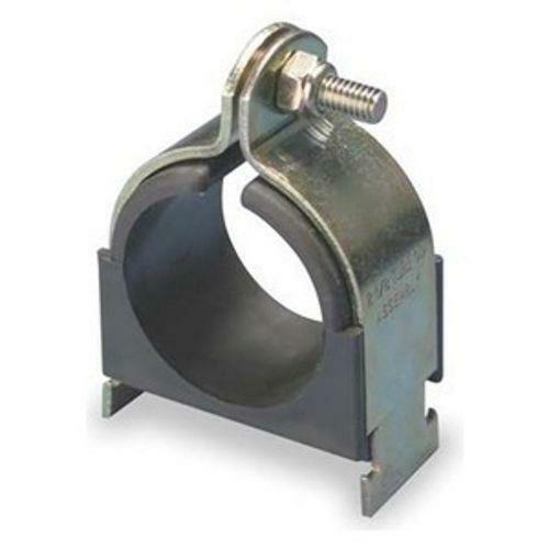 "Erico Caddy Cushion Clamp Tube 1 3/8"" TCC0137CP"