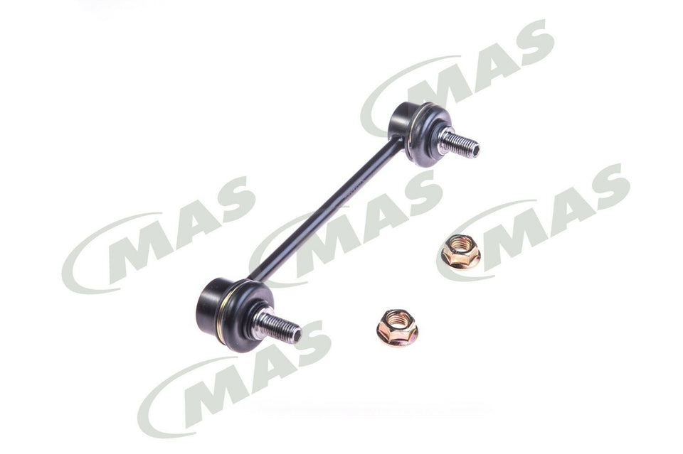 FVP Premium Chassis Suspension Stabilizer Rear Bar Link Kit MAS SL65005