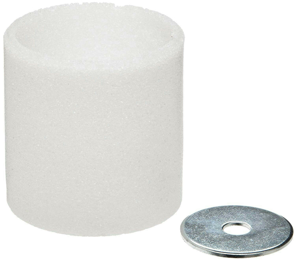 Parker EK602B/N Watts Replacement Polypropylene Filter Element 40 Micron *New*