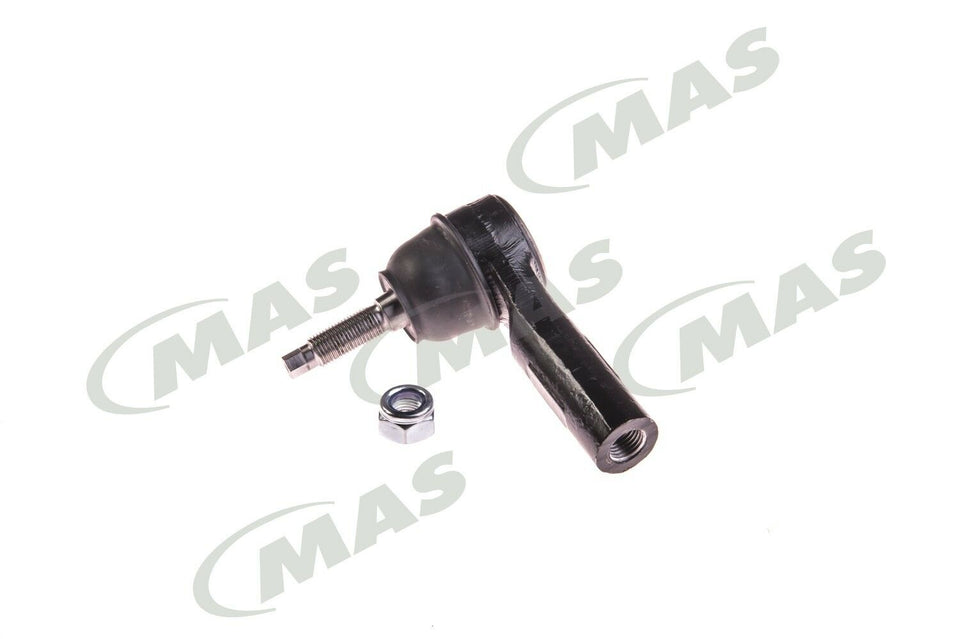 FVP Premium Chassis Front Outer Steering Tie Rod End MAS TO86225