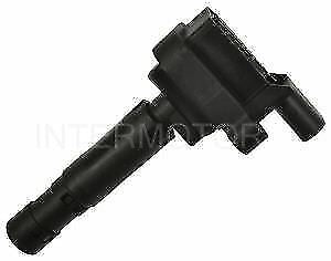 Standard Motor Products Intermotor UF555 Engine Ignition Coil