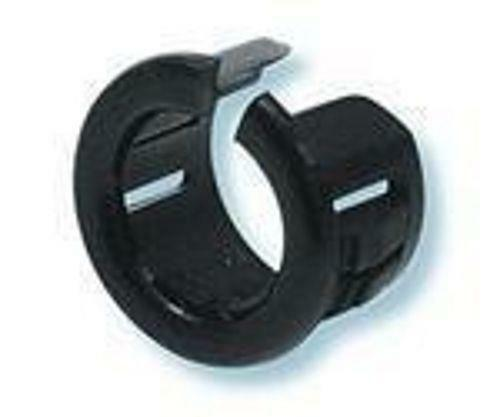 Heyco Cable Mounting HEY2873 *Pack of 250*
