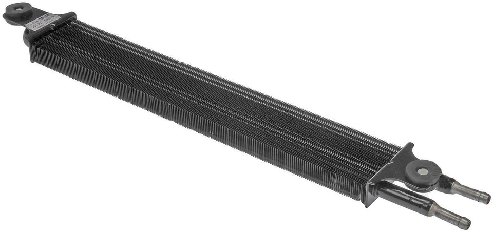 Dorman OE Solutions 918-286 Automatic Transmission Oil Cooler