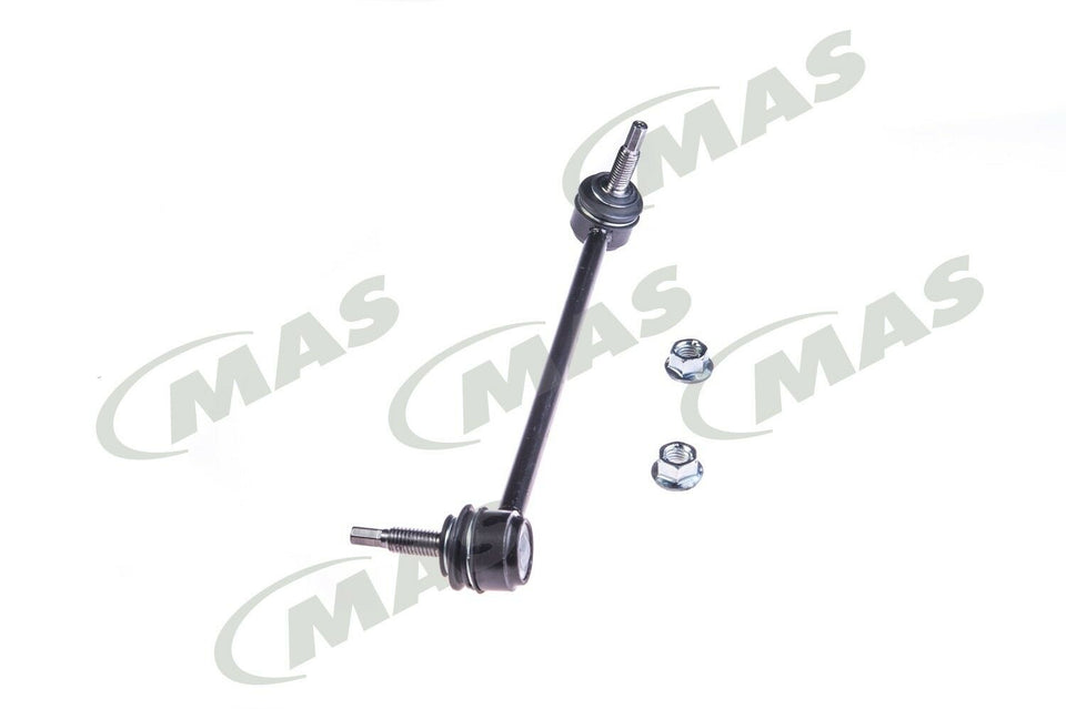 FVP Premium Chassis Suspension Stabilizer Front Bar Link Kit MAS SK8734