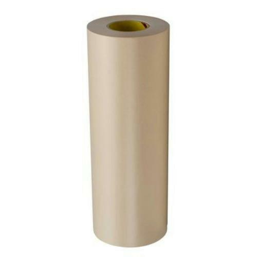 3M 1020-20 Cushion-Mount Plus Foam Plate Mounting Tape 18 in x 25 yd Roll