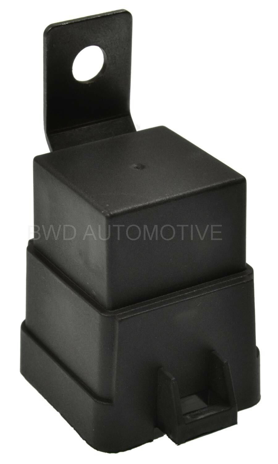 BWD R4810 5 Terminal Trailer Towing Package Relay