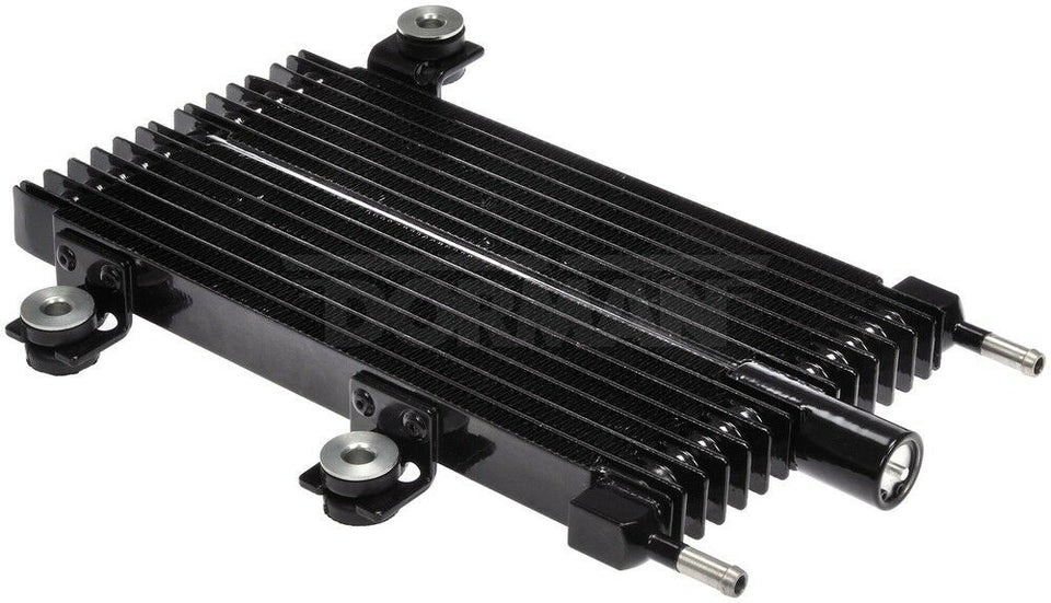 Dorman OE Solutions 918-262 Automatic Transmission Oil Cooler Assembly