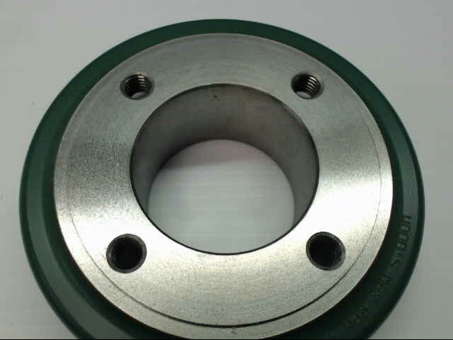 TB Woods 8SC3510 Spacer Coupling Flange Sure-Flex Plus Brand New & Free Shipping