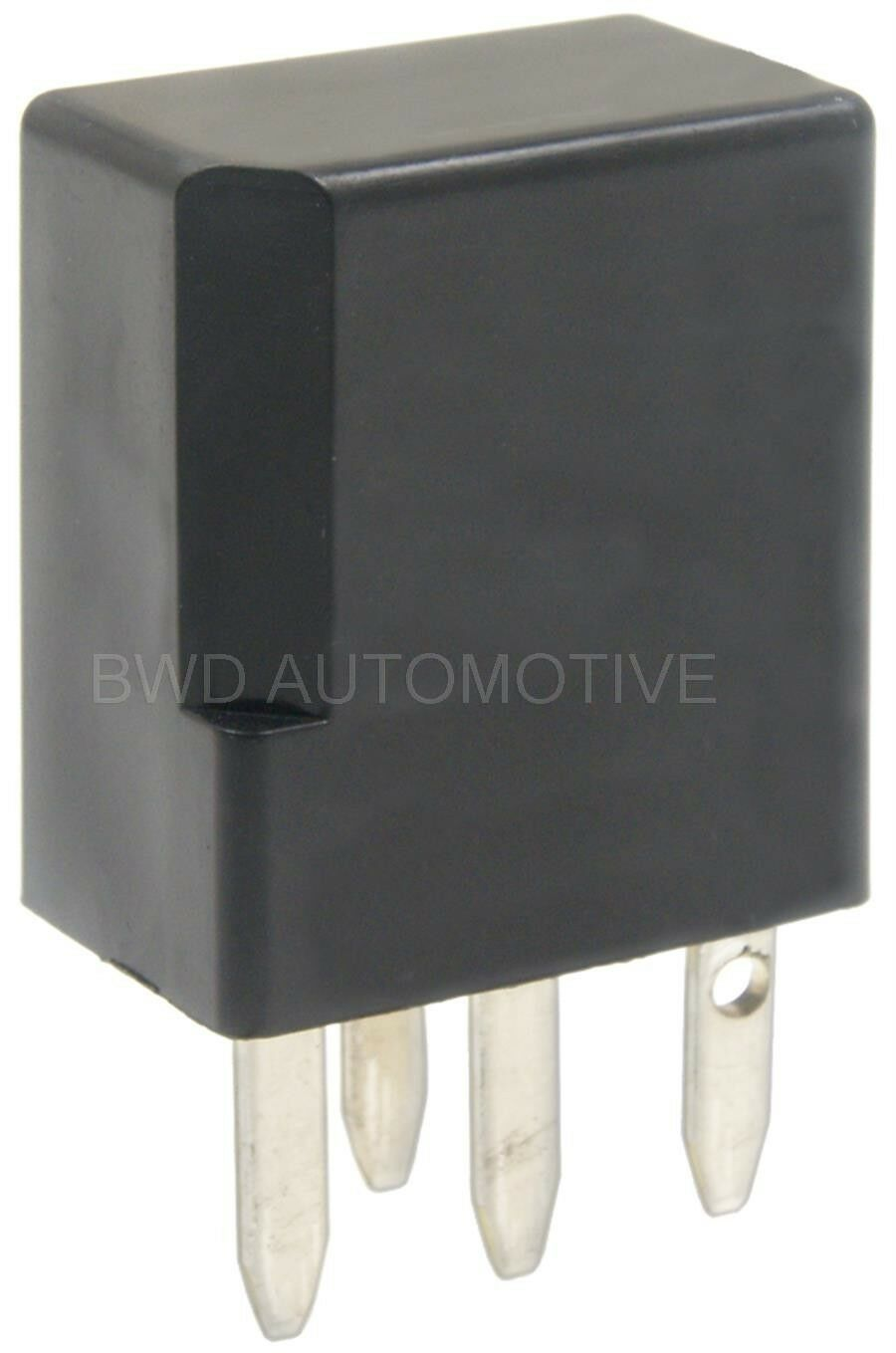 BWD R6100 30 Amp 4 Terminal Automatic Headlight Control Relay Buick Chevy GMC