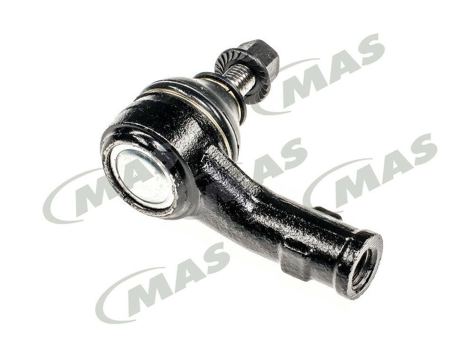 FVP Premium Chassis Front Left Outer Steering Tie Rod End MAS TO85331
