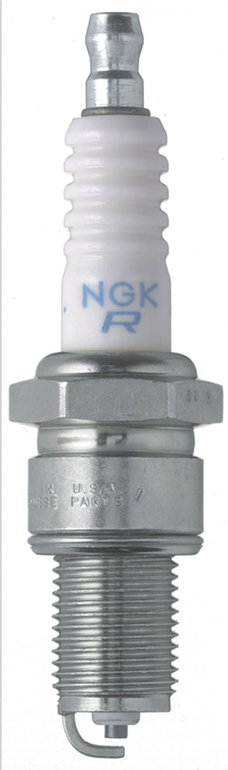 NGK 2264 Standard Type Spark Plugs BPR2ES *Sold as Pack of 4*