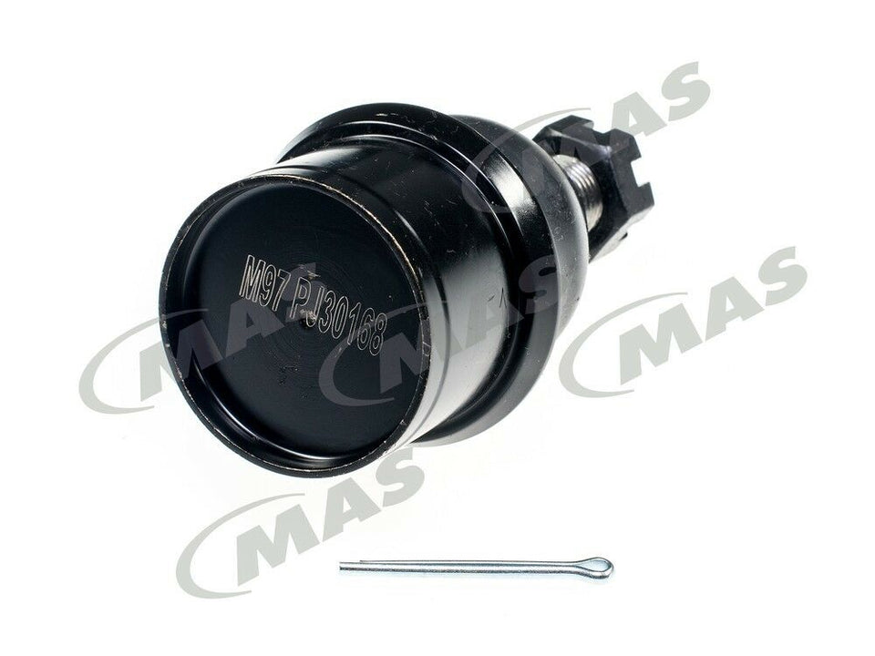 FVP Premium Chassis Suspension Front Lower Ball Joint MAS BJ82265