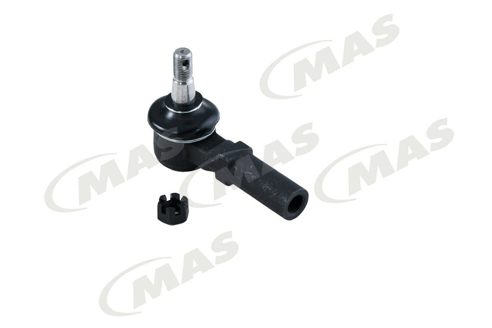 FVP Premium Chassis Front Outer Steering Tie Rod End MAS TO90305