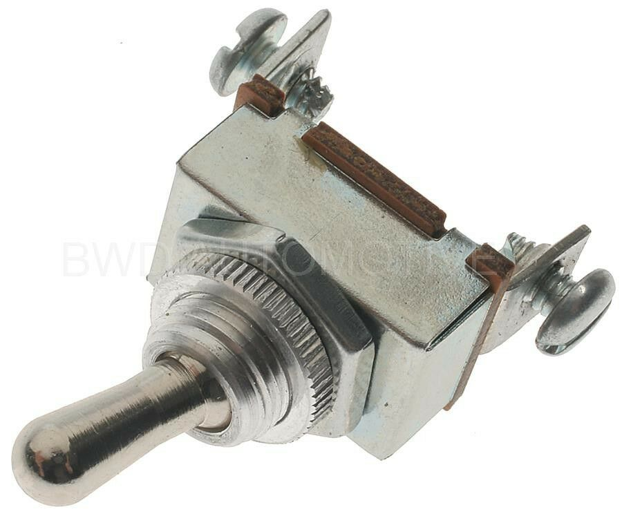 BWD S204 Toggle Switch