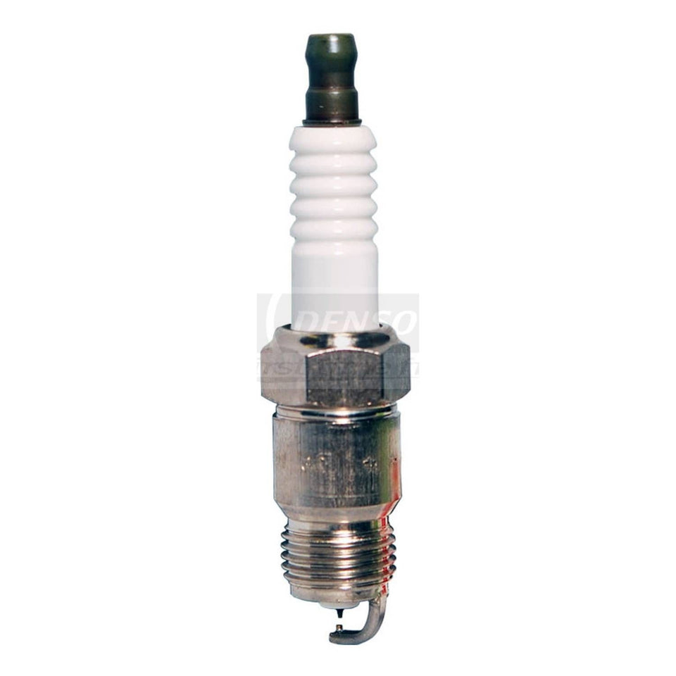 Denso 4716 Iridium TT Spark Plug ITF20TT *Single*