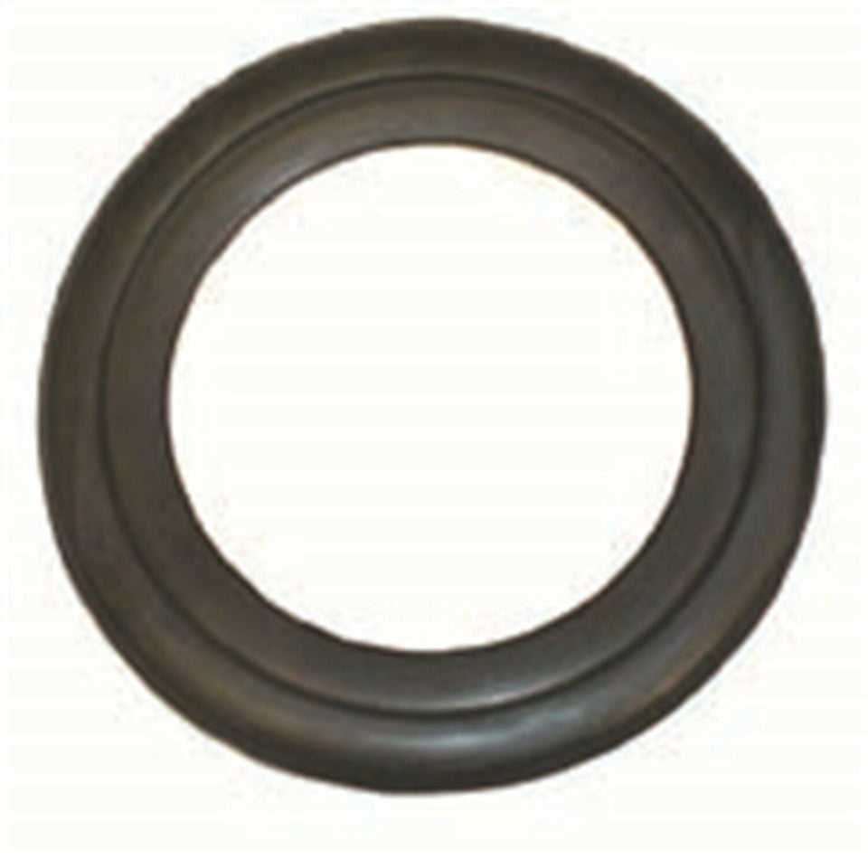 Omix-Ada 12025.23 Fuel Filler Neck Grommet for 45-71 Willys & Jeep