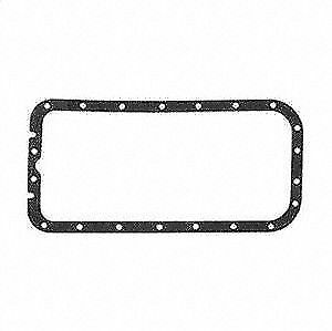 Omix-Ada 17439.01 Cork Oil Pan Gasket 134Ci for 41-71 Willys & Jeep Models