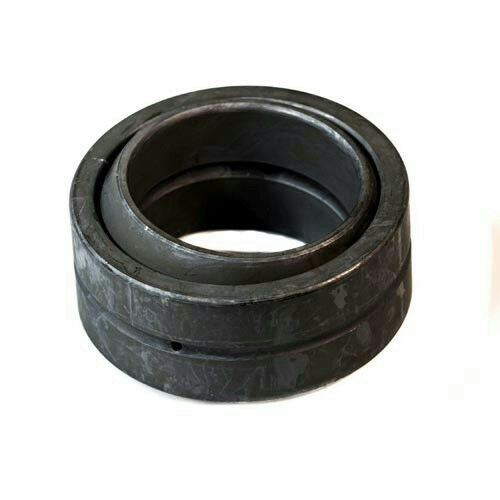 Volvo 356313 Sphecial Link Bearing VOE356313 *Brand New & Free Shipping*