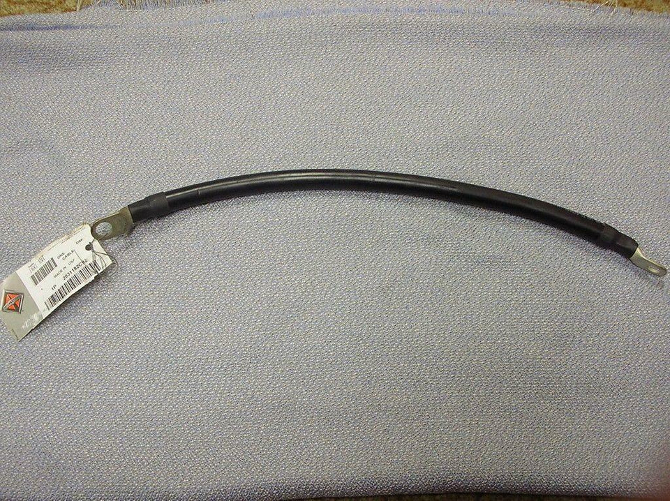 International Navistar D9F Cable 2031182C92 *Brand New & Free Shipping*