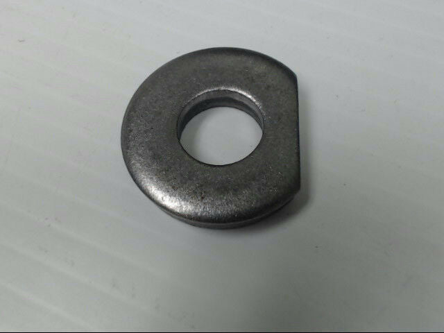 Volvo 20988200 Genuine OEM Lock Washer RM20988200 *Brand New & Free Shipping*