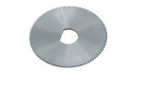 BVI Beaver Ring Cutter Replacement Saw Blade 374150