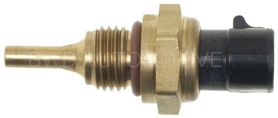 BWD WT5154 Engine Coolant Temperature Sensor