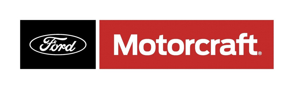 Genuine Ford Motorcraft NTC-5-RM Reman Turbocharger Assembly *No Core Charge*
