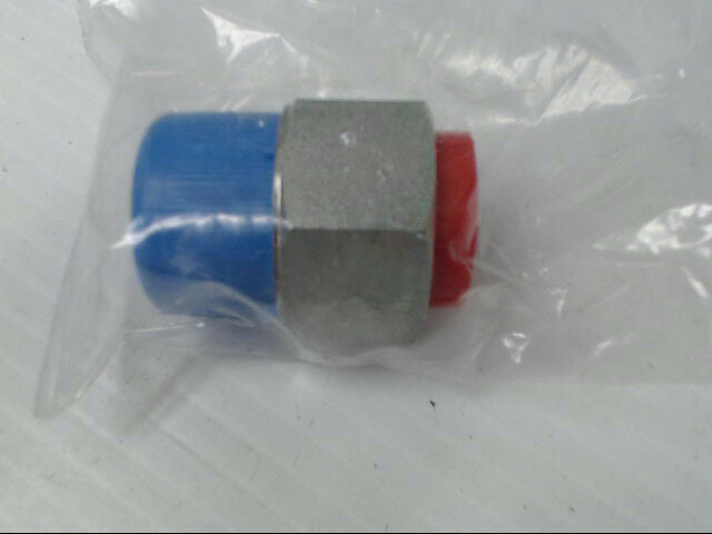 Volvo 978381 Reduction Nipple VOE978381 *Brand New & Free Shipping*